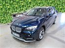 Bmw X1 NEW!SPORT PACKET FULL EXTRA