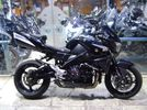 Suzuki B-KING 1300 B KING 1340 ABS