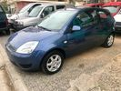Ford Fiesta 1,4TDCI-FULL EXTRA '05 - 3.250 EUR