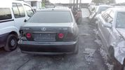 Lexus IS200 2.0 I 101ks. mono yia antallaktika