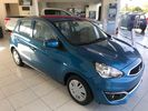 Mitsubishi Space Star  '17 - 9.990 EUR