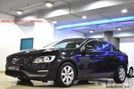 Volvo S60 D2 POWERSHIFT AUTO FACELIFT