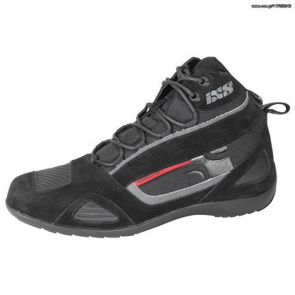 f0ade5c9eeb Παπούτσια Μοτοσυκλέτας IXS Formula X3 - € 79 EUR - Car.gr