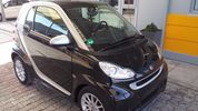 Smart ForTwo Smart ForTwo MHD!ECO ΔΟΣΕΙΣ