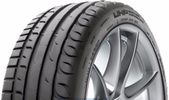165/70 R14 80 EΥΡΩ KORMORAN BY MICHELIN <<ΔΕΛΗΓΙΑΝΝΙΔΗΣ>> ΜΕ...