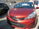 Toyota Yaris EXECUTIVE FULL EXTRA- ΠΑΝΟΡΑΜΑ