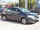 Toyota Auris SOL FULL EXTRA-TURBO DIESEL