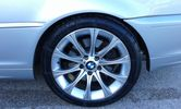 Bmw 330 E46 COUPE FULL EXTRA '00 - 6.500 EUR