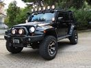 Jeep Wrangler RUBICON HARD TOP FULL