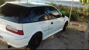 Suzuki Swift GTI  '96 - 2.000 EUR