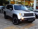 Jeep Renegade TRAILHAWK 2.0 170HP 4WDΕΓΓΥΗΣΗ