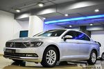 Volkswagen Passat 1.4TSI NEW MODEL EUR/6 125HP