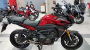 Yamaha  TRACER MT-09 ABS