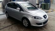 Seat Altea 1.8 TSI 160HP XL!!!ΤΕΛΕΙΟ!!!