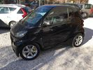 Smart ForTwo Pulse F1 Turbo