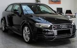 Audi S3 S-TRONIC FULL LIKE NEW !!