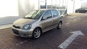 Toyota Yaris T SPORT JAPAN ORIGINAL