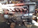 DEUTZ BF6L913T INTERCOOLER