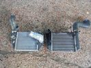 Intercoolers - Audi A4 (B6) 1.8 Turbo 20V 190PS (BEX) 2000-06