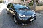 Toyota Yaris DIESEL 1.4 D4D NEW MODEL