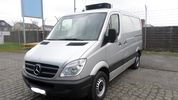 Mercedes-Benz  SPRINTER 313 CDI ψυγειο