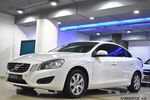 Volvo S60 T KINETIC 203H