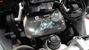 Bmw R 1200 GS Adventure  '18 - 0 EUR