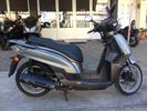 Kymco People S 250i MOTO BILLIS