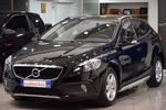 Volvo V40 Cross Country  AUTOMATIC T3 AUTOBESIKOS