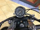 Honda Shadow 600  '98 - 3.200 EUR