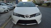 Toyota Auris NEW 1.4 STATION ACTIVE PLUS