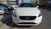 Volvo V40 NEW1.6 KINETIC Τ3  150HP