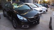 Peugeot 2008 100 BLUE HDI ACTIVE