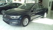 Volkswagen Passat NEW MODEL  DIESEL δεσμευτηκε