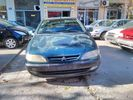 Citroen Xsara EXCLUSIVE 1.6 FULL ΓΡΑΜΜΑΤΙΑ
