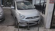 Hyundai i 10 1.1 5D NEW FACE LIFT
