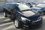 Opel Astra EDITION ST DTE ΠΡΟΣΦΟΡΑ!!!!!!!