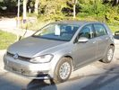 Volkswagen Golf 7 BLUEMOTION Desing 1.6
