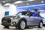Mini Clubman COOPER Twin-turbo 136hp EURO 6