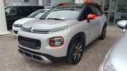 Citroen C3 Aircross  SHINE -COLOR PACK