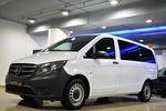 Mercedes-Benz   Vito EXTRA LONG ΕURO-6 !!!