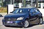 Mercedes-Benz A 180 FACELIFT