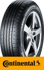 CONTINENTAL 185/60R14 82H Continental Eco Contact 5
