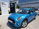 Mini Cooper D 5Door Automatic F55