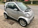 Smart ForTwo PASSION 700cc-full extra
