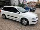 Fiat  STILO VAN 1.9Mjt-120PS-CLIMA