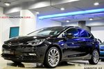 Opel Astra CDTI INNOVATION 136hp NAVI R18