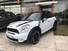 Mini Countryman COUNTRYMAN S ALL ROAD 184 PS