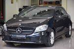 Mercedes-Benz A 180 AUTOMATIC DIESEL AUTOBESIKOS