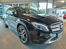 Mercedes-Benz GLA 200 URBAN AUTOMATIC/ΝΑVI/XENON
